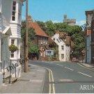 Arundel England - Mauritron Postcard #335