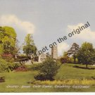 Chipping Camden Church England - Mauritron Postcard #339