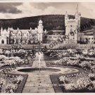 Balmoral Castle Scotland - Mauritron Postcard #377