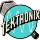 TEKTRONIX Vintage Service Manuals Schematics Collection Mauritron CDC-13