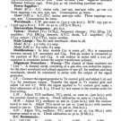 Bush DAC2 Vintage Service Circuit Schematics mts#67