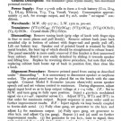 Philco 202 Trader Service Schematics. Mauritron #1166