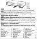 Hitachi DA007 Service Manual. Mauritron #1619