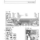 Blaupunkt Frankfurt RCM82 Manual Mauritron #2232