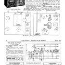 Halcyon Battery 4 Service Manual