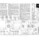 Hale PWR2-3 PWR-2-3 Service Manual