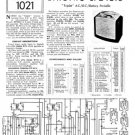 Etronic EPZ4213 (EPZ-4213) Triplet Radio Service Sheets Schematics Set