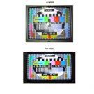 Bush 11AK45 Television Service Manual