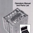 Philips FTP2.4L AA (FTP-2.4L AA) Chassis Television Workshop Service Manual