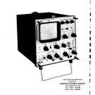 Samsung DI19PS (DI-19PS) TFT LCD Monitor Workshop Service Manual