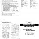 Hotpoint WM13 (WM-13) Washing Machine Operating Guide