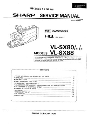 vl commodore workshop manual pdf download