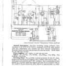 Grundig Marlborough 3028 W 3D Service Manual