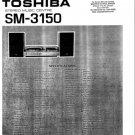 Akai AMU330 (AM-U330) (AMU-330) T TL Amplifier Service Manual