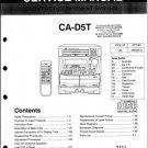 Grundig 3400 Satellit Radio Service Manual