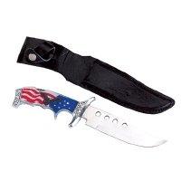 Eagle Defender's Knife