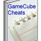 Gamecube Cheats Ebook