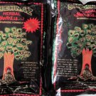 HERBAL HENNA,MEHENDI FRM HIMALAYAS MEHNDI POWDER 150 gms