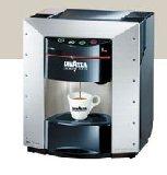 Caffe maker