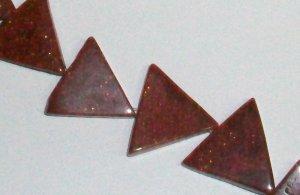 Goldstone Triangles Medium