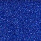 Sapphire Transparent 11-9150