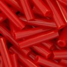 Bugle Red Pepper 3-9mm 025