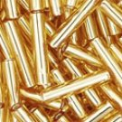 Bugle Gold 3-9mm 22