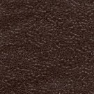 Delicas Opaque Chocolate Brown DB734