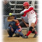 SPECIAL: SUPER SOFTBALL DRILL PACKET - TONS OF DRILLS
