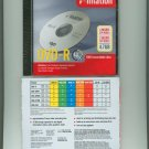 Imation DVD-R 4.7 GB 5112216637 (1/Ea)