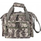 Extreme Pak Digital Camo Cooler Bag w/Zip-Out Liner