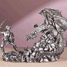 29118 Alabastrite Dragon Slayer