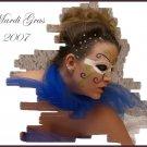 Mardi Gras 2007 8x10