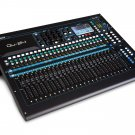 Allen & Heath QU-24 30-In/24-Out Digital Mixer