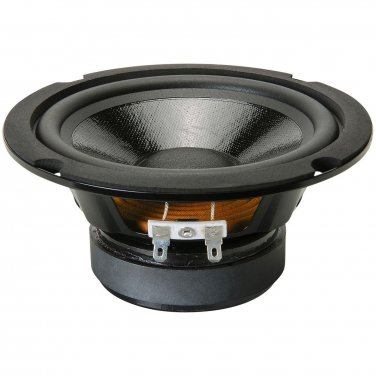 "Dayton Audio DC160-8 6-1/2"" Classic Woofer"