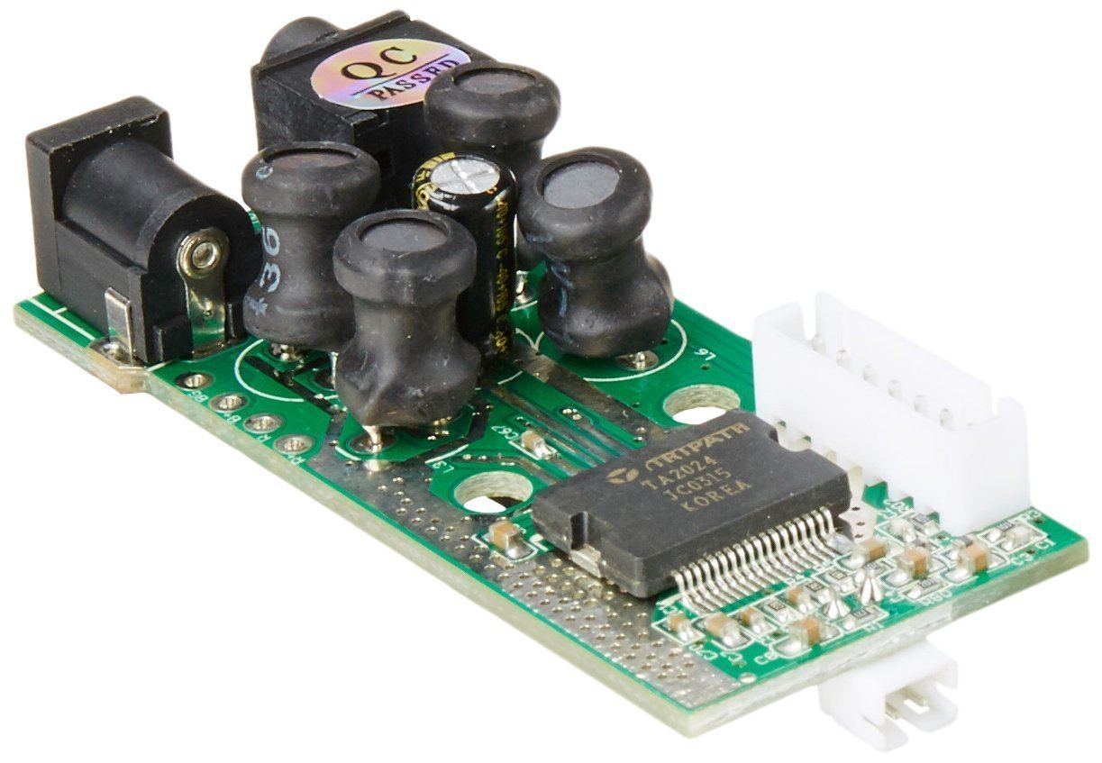 Find Lepai Lp 2020a Tripath Ta2020 Class T Hi Fi Audio Amplifier Mini Amp Hifi Stereo Dayton Dta 2 Digital Module