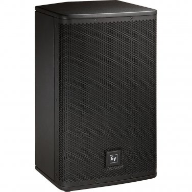"Electro-Voice ELX112P 12"" Live X Two-Way Powered Loudspeaker"