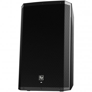 Electro-Voice ZLX15P Two-Way Powered 15-Inch Loudspeaker