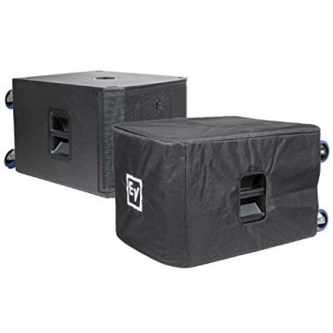 EV ETX15SPCVR Electro-Voice Padded Cover for ETX15SP Subwoofer