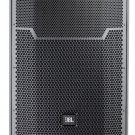 JBL PRX715 15-Inch Two-Way Full Range Main System/Floor Monitor