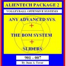 eBook (PBF) EB-901-007 PACKAGE SPECIAL # 2