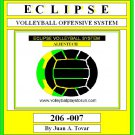 eBook (PDF) ECLIPSE VOLLEYBALL Book of Plays