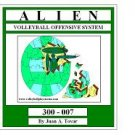 eBook (PDF) ALIEN Volleyball Play Book
