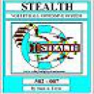 eBook (PDF) STEALTH Volleyball Play Book