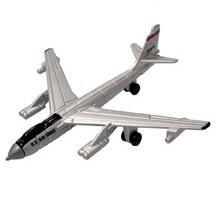 "B-47B Stratojet 4.5"" Diecast Model"