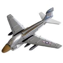 "EA-6A Intruder 3.5"" Diecast Model"