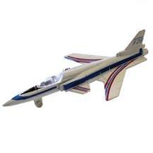 "Grumman X-29A 3.5"" Diecast Model"