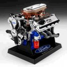 Ford 427 SOHC 1/6 Engine by Liberty Classics