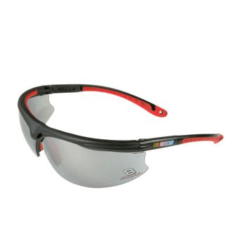 #8 Dale Earnhardt Jr Titanium Series Protective Eyewear BSI Products