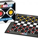 NASCAR Checkers in a Tin by USAopoly 2005